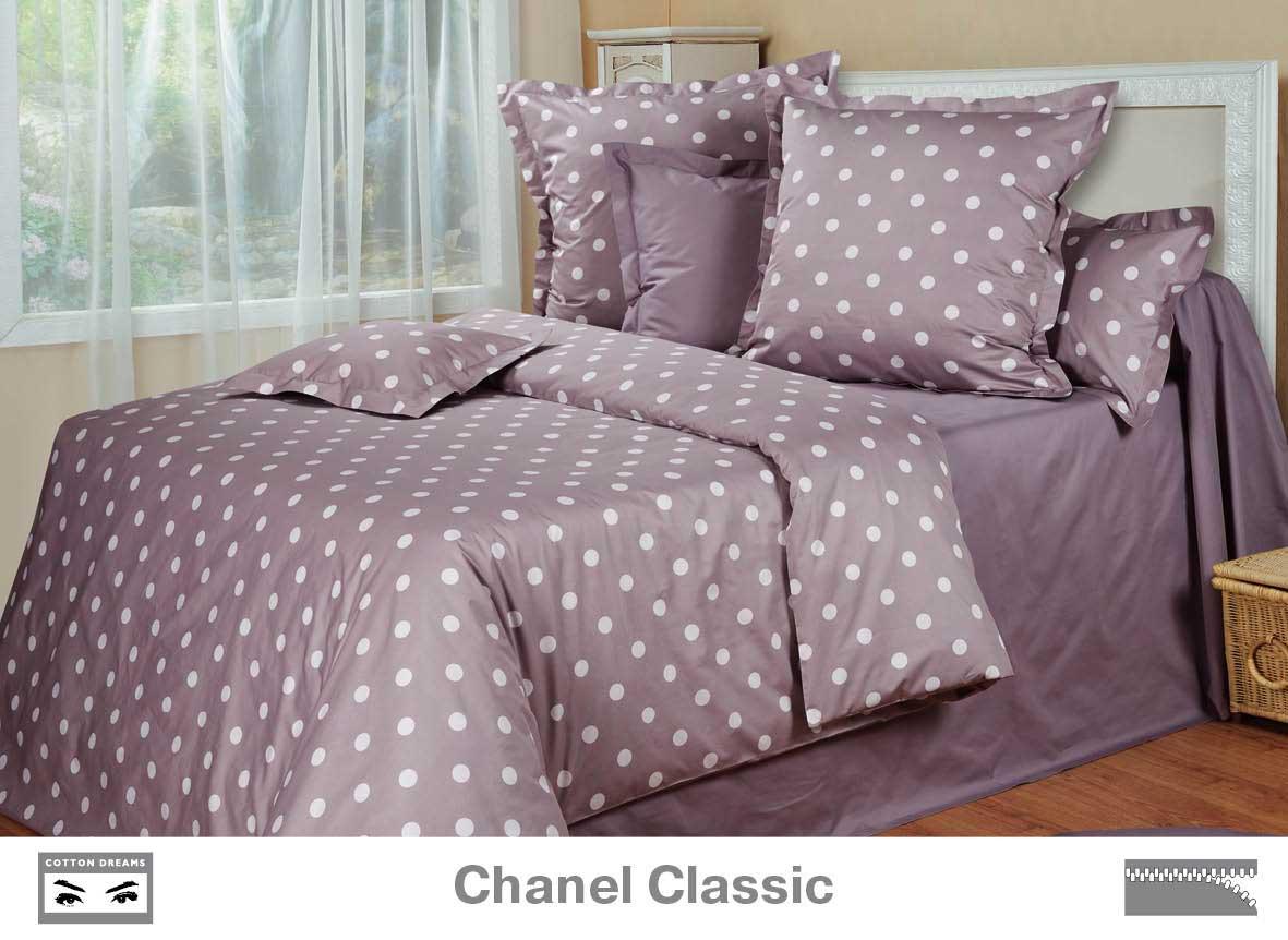 Постельное белье Cotton Dreams: проверенное временем качество, очень красивые расцветки и самая выгодная для нас цена! Выкуп-4