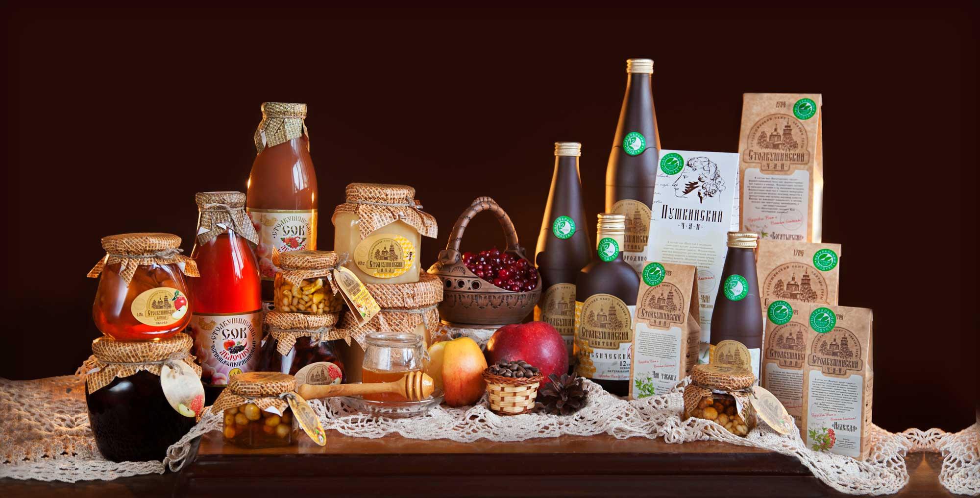 Сбор заказов. Лучший подарок по нашему - мЁд! )) Столбушинский сбитень-20. А также Иван-чай, таволга, мед и многое другое. Подарочные наборы!