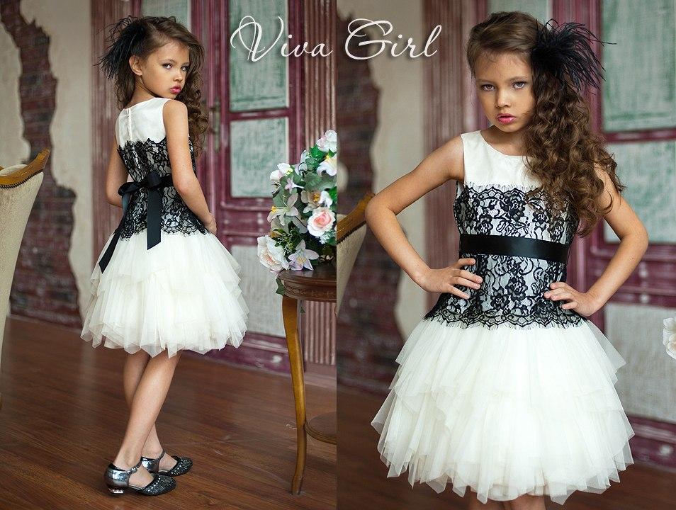 [b]Сбор заказов. Шикарные американские платья для Вашей принцессы. А также аксессуары к ним (заколки, повязки с цветами, перьями). Готовимся к праздникам![/b]