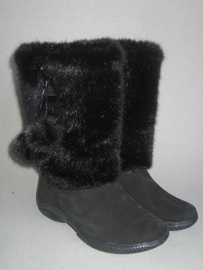Сбор заказов. Унты и угги для всей семьи. Самая теплая натуральная обувь по низким ценам. Без рядов! Экспресс-выкуп 6