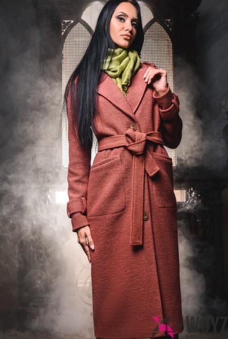 Сбор заказов. Черная пятница! Не реальная распродажа X-voyz, скидки до 70 %. Осенние пальто от 1500 руб, зимние пуховики от 2000 руб, детские зимние куртки от 780 руб. Выкуп 16.