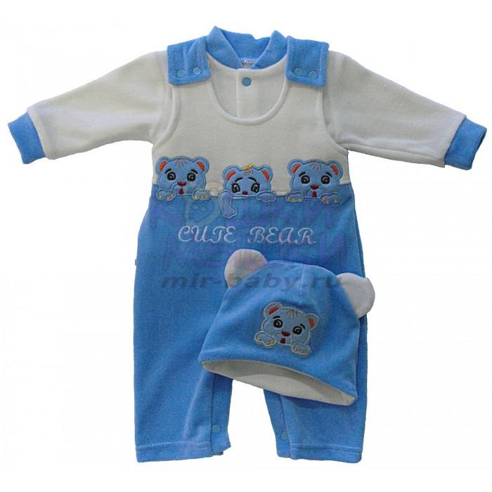Сбор заказов. Качественная, не дорогая детская одежда Кош*ки-мыш*ки от 0 до 7 лет. Много тепленьких костюмов и комбинезонов.