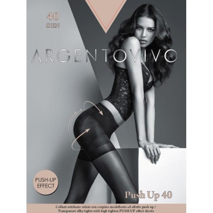 """Сбор заказов. Ну, очень приятные цены на итальянские колготки Lev@nte, Be@uty Secret и Argent0viv0. Самая крутая коррекция и эффект """"бразильской попки"""" - встрейчай праздник в идеальной форме!"""