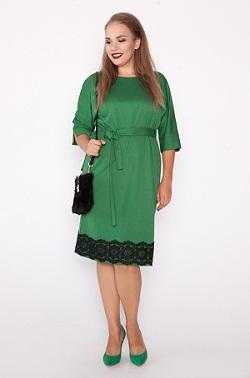 Сбор заказов. Черная пятница, скидка до 50%! Дизайнерская одежда для современных, успешных и активных девушек. Без рядов! Размеры от 42 до 58.-3/16