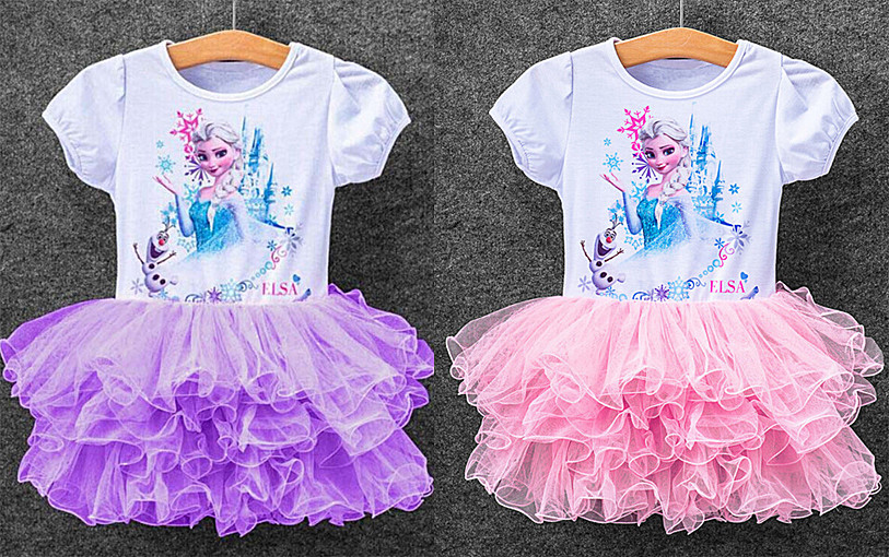 Сбор заказов. Самая яркая и любимая одежда Дис*н*ей! Платья как у любимых принцесс. Без рядов! Стоп 30 ноября.