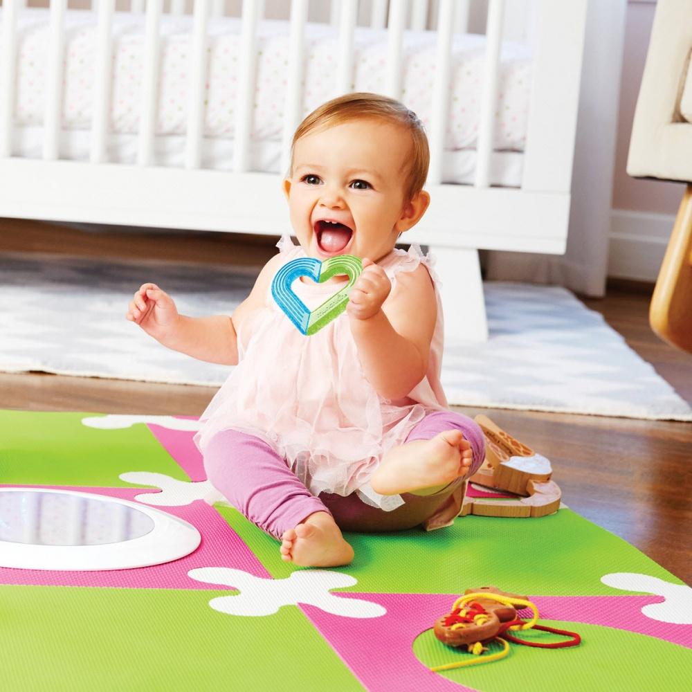 Очень нужные и полезные товары для малышей, будущих и кормящих мам: для кормления, ухода, безопасности, игрушки, косметика. Dr.BROWN'S, PIGEON, AVENT, CANPOL, MUNCHKIN, ROXY-KIDS, WELEDA и др. Постоплата 16%!
