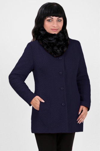 Сбор заказов. Женская одежда для аппетитных форм. Размеры до 70. Без рядов