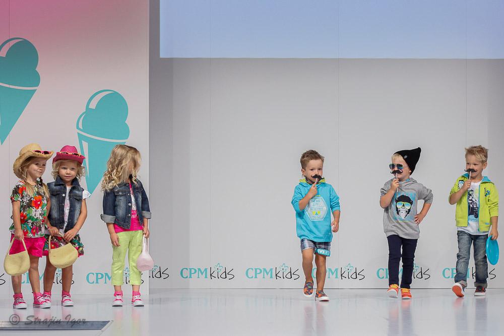Распродажа известных брендов! Модная одежда для детей и подростков, яселька:C*rockid, 5.10.15, C*occodrillo, Этти Детти. C*arters, Lupilu, Pepperts, P*lay... Количество ограничено. Выкуп 2.