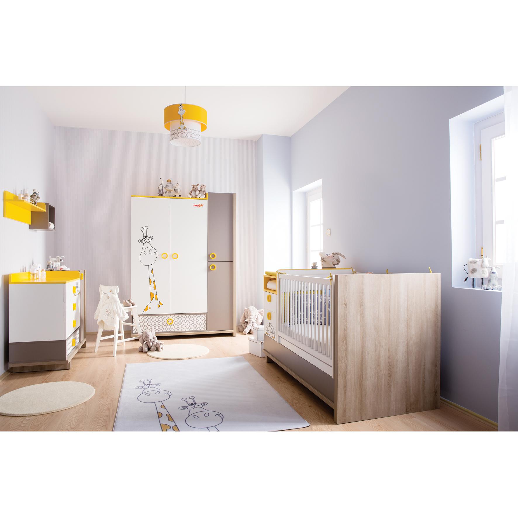 Сбор заказов.  Креативная детская мебель  известного бренда. Мягкая и корпусная мебель.  Аксессуары 20.