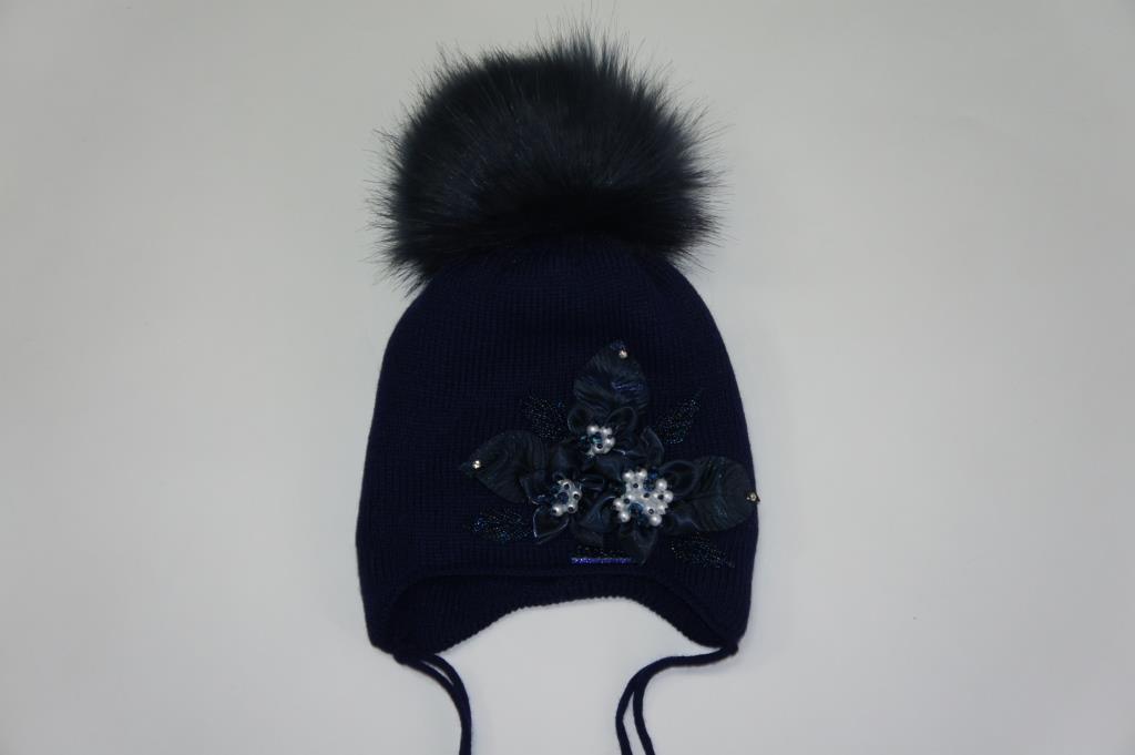 [b]Сбор заказов. Красивые шапки 4 . Распродажа .