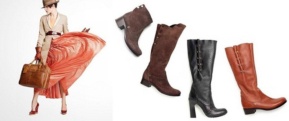 Сбор заказов. Обувь Lis))ka, S))K made in Italy для настоящих модниц! Итальянское качество и элегантность. Распродажа лета! Без рядов. Сбор - 3.