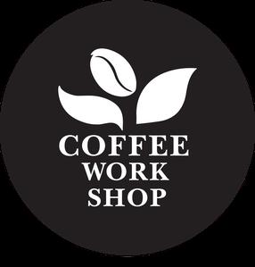 Сбор заказов. Начинайте свое утро бодро. Свежеобжаренный кофе с лучших кофейных плантаций. Ведущая обжарочная компания в России. Индивидуальная обжарка только под наш заказ. Все хорошее начинается с хорошего кофе-1