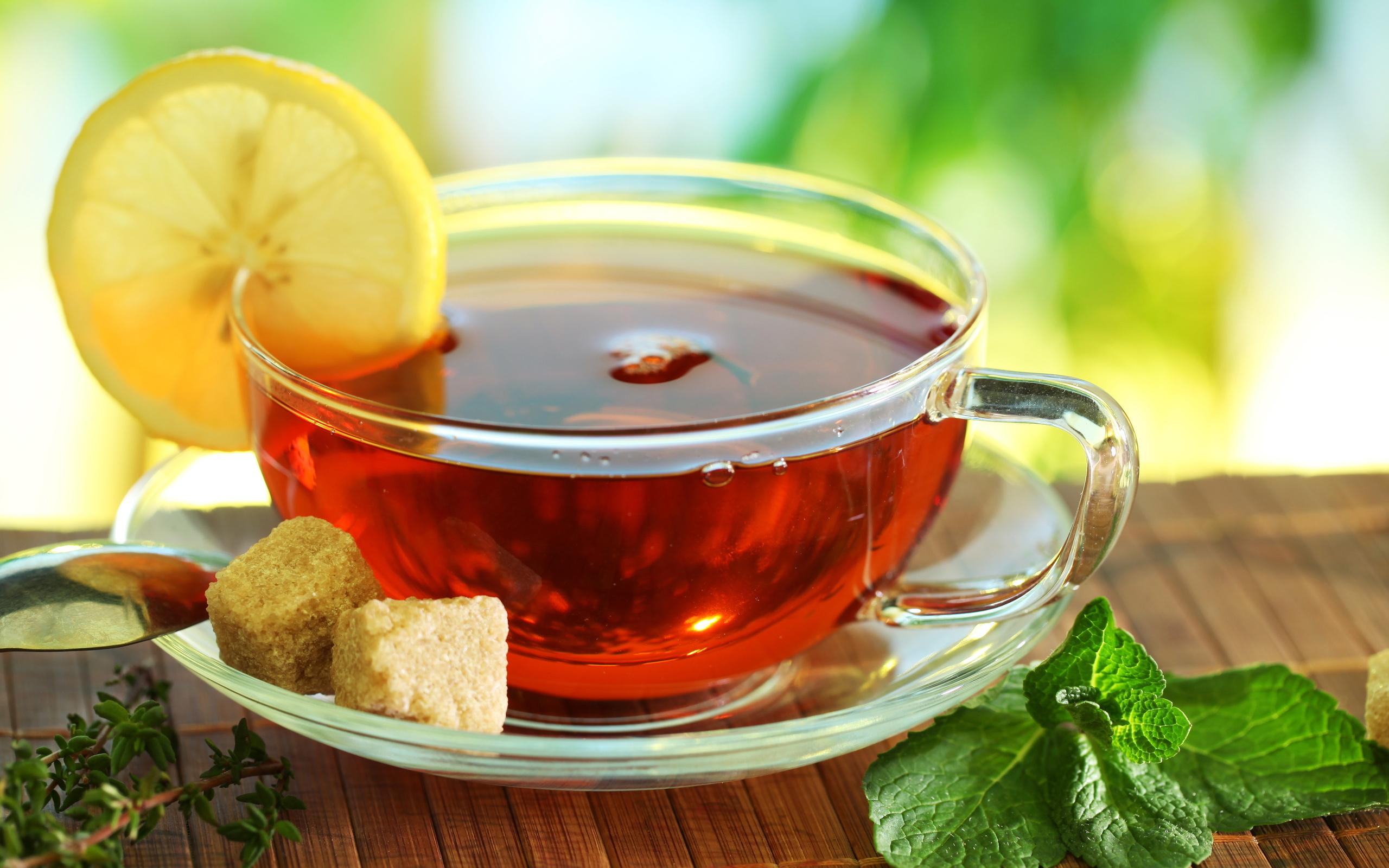 Сбор заказов.Новиночки! отличная упаковка!Все без рядов!Выпей чай и не скучай!А также ягоды годжи,мята,мелисса,душица!Низкие цены и отличный вкус!Огромный выбор чая и кофе от производителя!-13