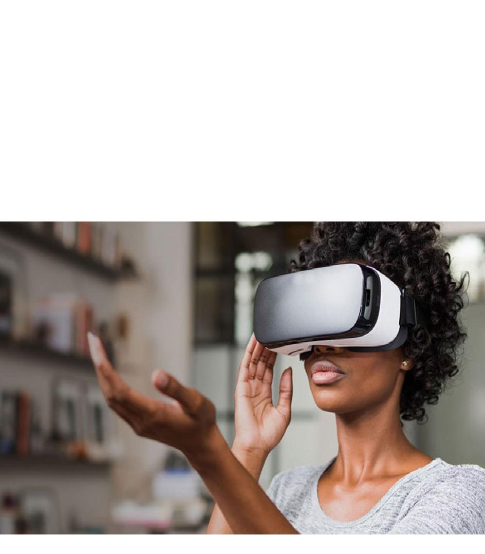 Сбор заказов. Очки виртуальной реальности Fiit VR 2N, BoboVR Z4, Baofeng Mojing IV (4), Baofeng Mojing V (5). Самые низкие цены. Сбор без рядов. Подари своему ребенку незабываемый подарок.