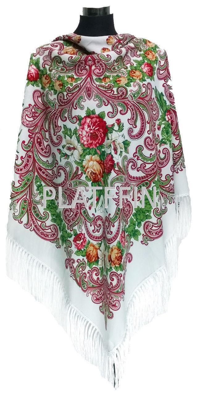 """СКОРО СТОП!!!! Сбор заказов. Готовим подарки к Новому году! Красивые палантины, снуды, платки """"Русские узоры"""", перчатки женские и мужские. Цены от 115 руб. Мастер-класс по завязыванию платков, шарфов. Также появились шапки по 288р! P*l*a*t*f*f*i"""