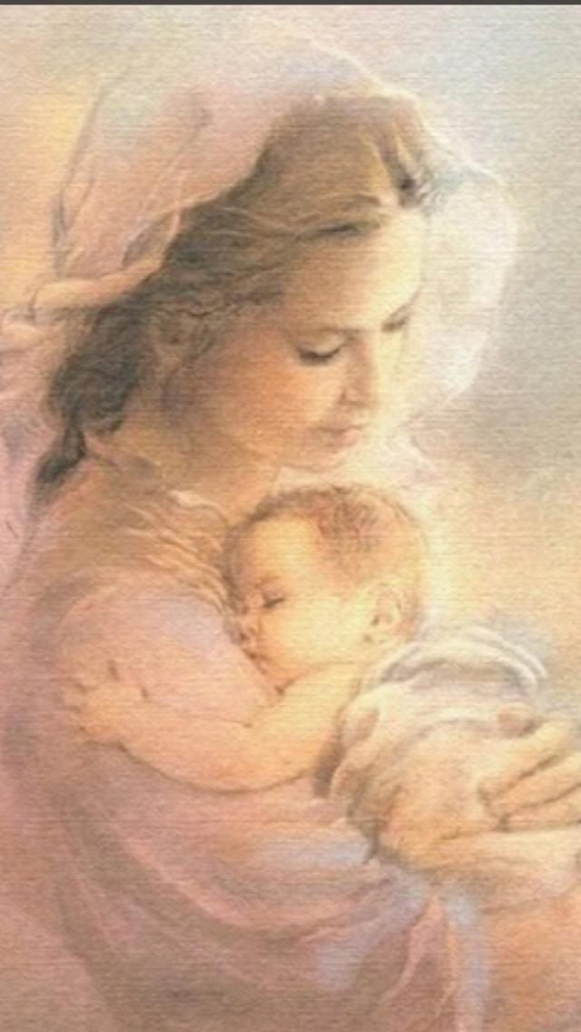 С днём Матери!!!!!