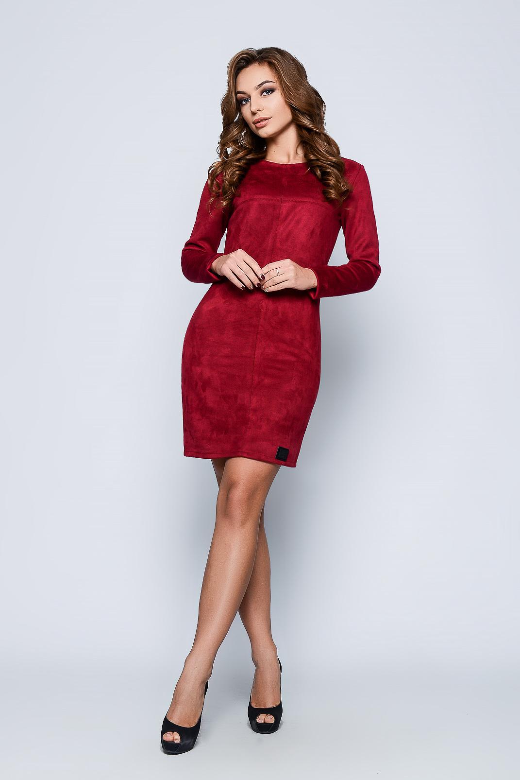 Сбор заказов. Черная пятница! Скидки до 70%! Очень красивая и модная женская одежда C@ric@. ДОБАВИЛА МНОГО МОДЕЛЕЙ ПО РАСПРОДАЖЕ!!! СТОП В ПОНЕДЕЛЬНИК