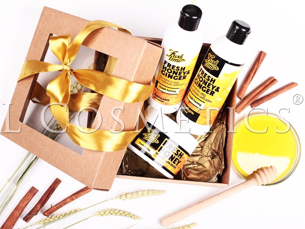Сбор заказов.Готовые наборы для подарков.Демократичные цены.Царство натуральной косметики!Мыло,гели,лосьоны,шампуни,бальзамы,крема-4