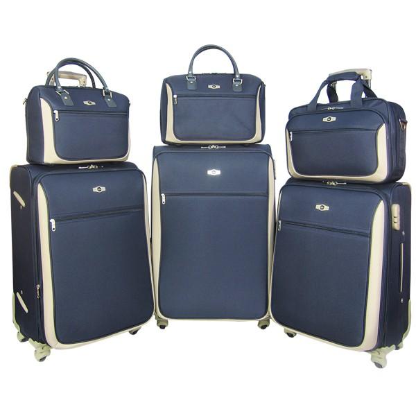 кто в отпуск на новогодние каникулы?за чемоданами зову в новую классную закупку!