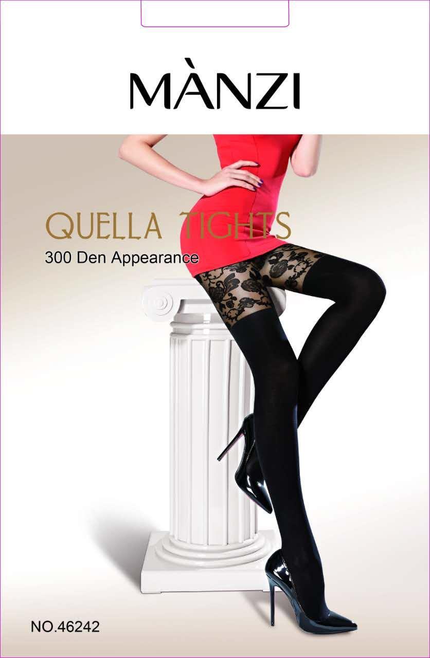 Сбор заказов. MANZI роскошь, изысканность, стиль на Ваших ножках. Супер фантазийные модели.
