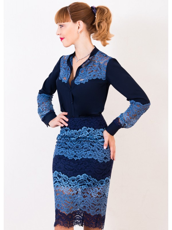 Сбор заказов. Zephyr- длинные платья, короткие платья, юбки, блузки, жакеты. Одежда отличного качества от производителя. Демократичные цены. Без рядов!!!