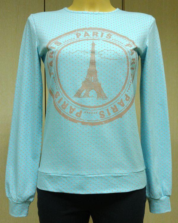 Люсия 34 - женский трикотаж из натуральных тканей. Стильные футболки, джемпера, комплекты, бриджи, лосины, пижамы, сорочки, халаты. Для дома, дачи, отдыха и фитнеса