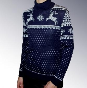 Джемпера, свитера, жакеты, юбки. Вязаный женский трикотаж Allene 23  Есть распродажа. Без рядов 42-64