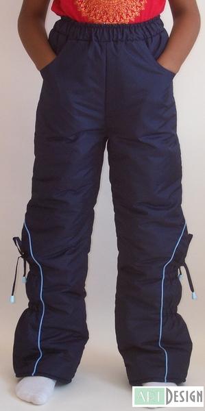 Утепленные брюки, полукомбинезоны из плащевки от 650 руб! Осень и зима – 13 Без рядов.