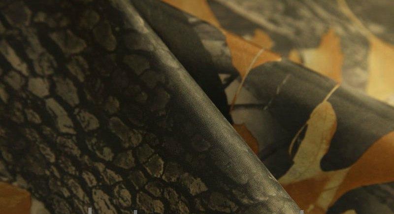 РЕКОМЕНДУЮ. Курточные ткани, дьюспо, таслан, утеплитель, флис, костюмные ткани и фурнитура