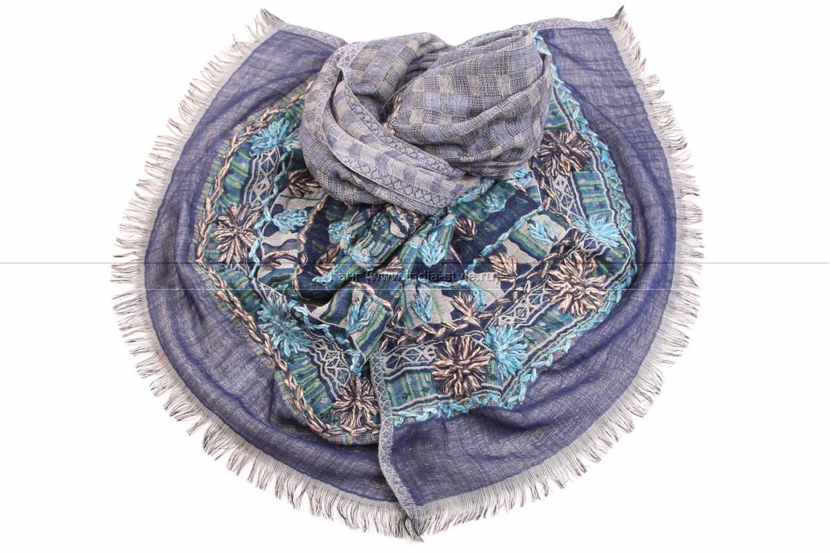 Сбор заказов. Палантины, платки, сумки, украшения. Индийские товары ручной работы. Более 2000 фото в галереях. Сбор-5