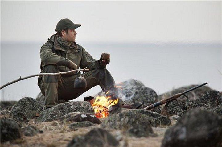 Одежда и обувь для настоящих мужчин! Все для охоты, рыбалки и просто вылазок на природу в любое время года! Одеваем любимого тепло! Выкуп 8