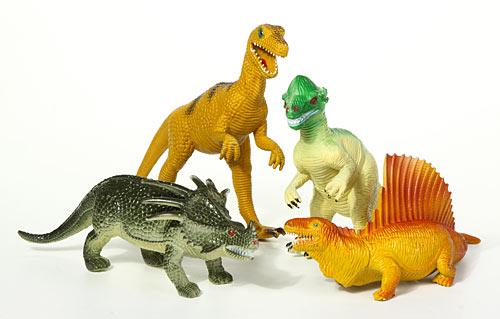 Сбор заказов. Супер-распродажа игрушек на любой возраст и вкус со скидкой до 90% от опта-2! Много новых позиций! Галерея, более 200 игрушек!