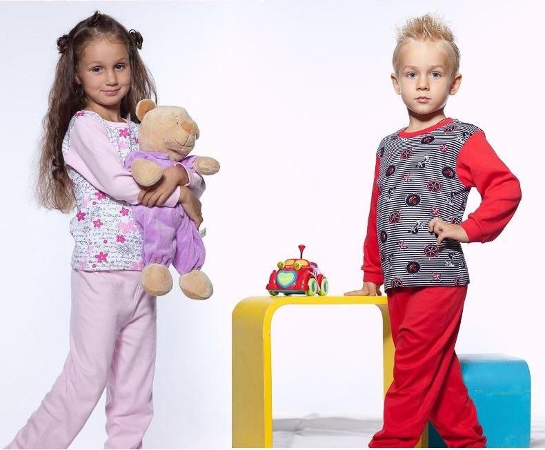 Х*о*х - уютный трикотаж для наших деток- 49. Уже полюбившиеся многим Супер пижамки, Колготки от 85 руб, носки, водолазки, футболки, лосины. Есть модельки для подростков