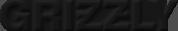 Сбор заказов. Только 3 дня!  от G*r*i*z*z*l*y! Скидки 35%. Рюкзаки, ранцы, мешки для обуви. Красивые итальянские женские сумочки, рюкзаки и др. от Ors@Oro(Италия). Чемоданы-32. СТОП 30 ноября!