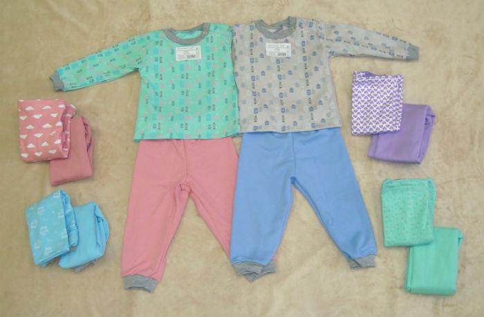 Солнечный миф-10.Бюджетная одежда для детей с рождения.Водолазки от 150 руб,теплые флисовые комбинезоны от 351 руб, термобелье от 240 руб, майки от 44 руб, трусики от 32 руб и многое другое.