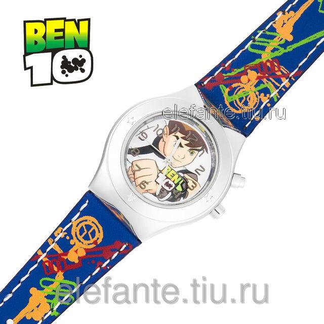 Сбор заказов. Мультяшные часы для наших деток. Готовим подарки к Новому Году!