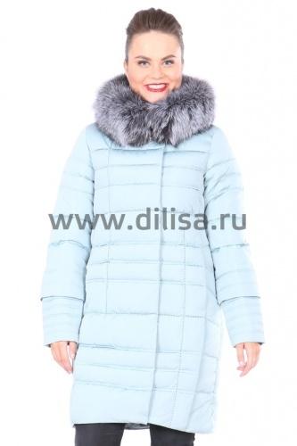 [b]Сбор заказов. Распродажа женской верхней одежды от 42 до 70 размера - куртки, ветровки, пуховики-9.[/b]
