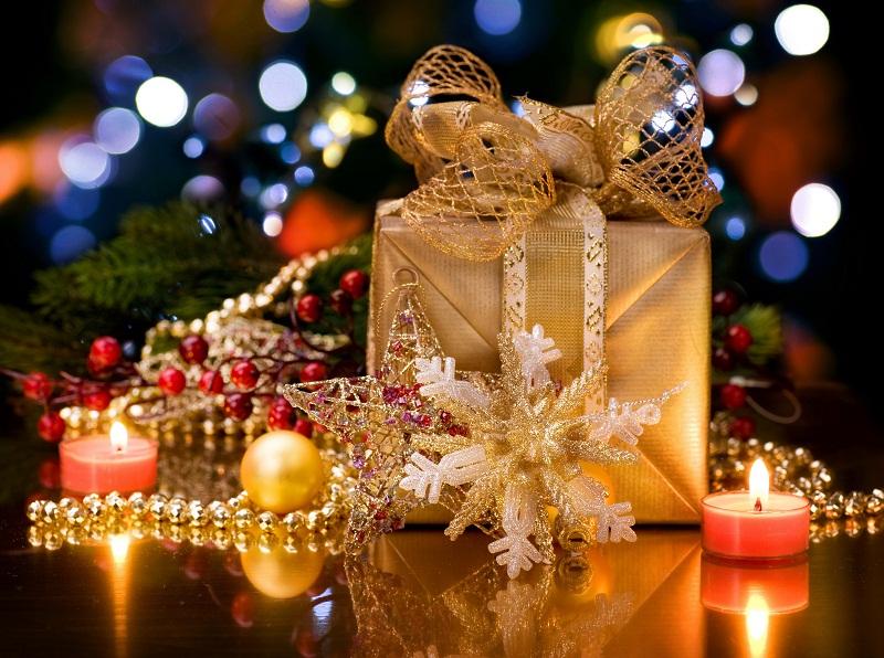 Всё в наличии! Б е з о р г с б о р а!!! Новогодние подарки, которые порадуют ваших близких. Шикарное постельное белье Премиум класса, бра, эко косметика Красн0п0лянское, чешская косметика M@nuf@ktur@ и Fa0n, автоаксессуары, детское