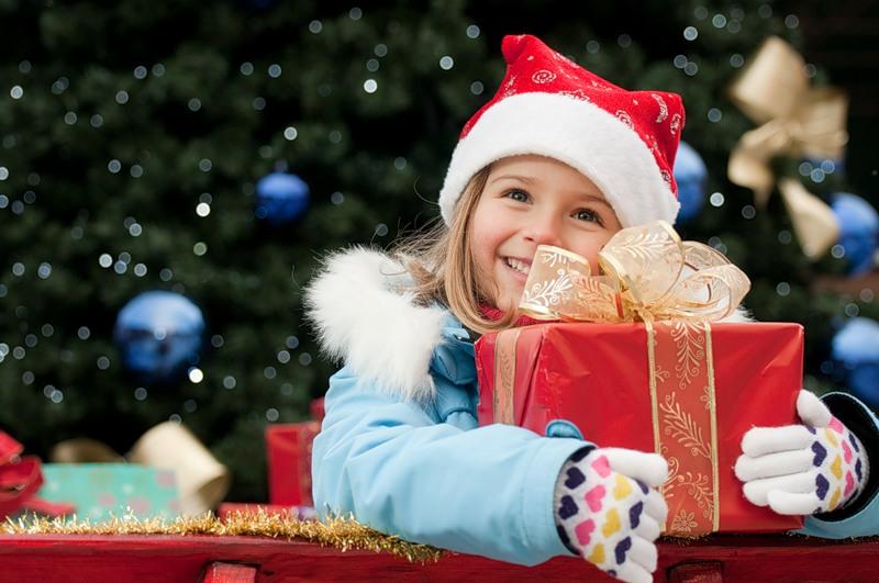 Сбор заказов-экспресс. Готовим подарки! Акция до -60%! Легендарная Би*би*кар и другие игрушки -41. Новинки! Стоп 01 декабря.