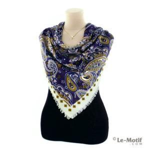 Помогите пожалуйста добрать минималку на 1500руб! Сбор заказов. Действительно стильные платки-2. А также палантины, снуды и шарфики. Отличные составы!!