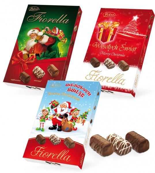 Сбор заказов. Сладости со всего мира шоколад,трюфели,шоколадные чипсы.Новогодний ассортимент