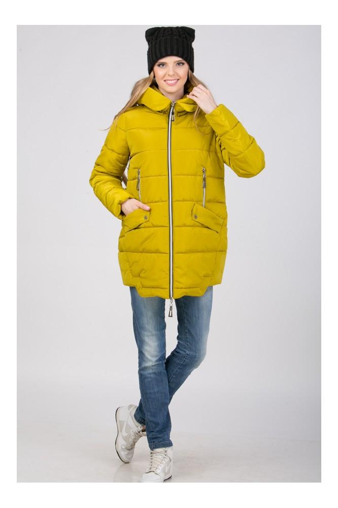 Сбор заказов. Женская одежда от российского производителя А+Б Коллекция. Высокое качество - привлекательные цены.