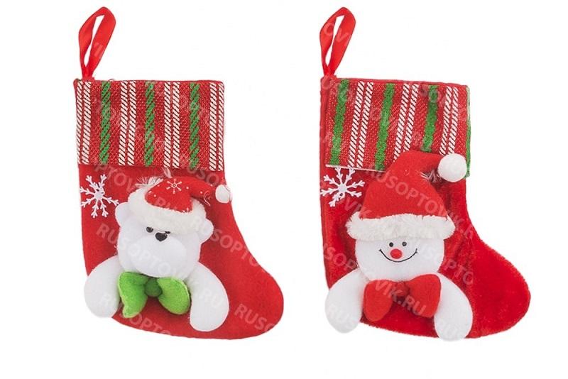 Сбор заказов. Яркие дополнения к празднованию Нового года! Гирлянды, игрушки, хлопушки, искусственный снег и многое другое-2. Экспресс сбор! 1 неделя!