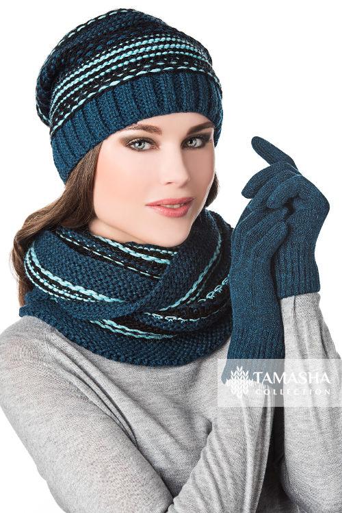 Сбор заказов. Новая коллекция зима-осень 2016.Много новинок! Очень красивые береты, шапочки, трубы, капоры, снуды, комплекты для нас любимых. Модные, стильные , на любой вкус. От цен - прослезитесь. Заходите. Выкуп - 7.