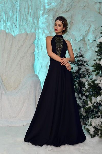 Сбор заказов. НоВАЯ НОВОГОДНЯЯ КОЛЛЕКЦИЯ!! Раздачи перед Новым Годом! Успей заказать платье!)