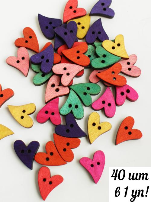 Суууперские пуговицы для HanD MadE, украшения палочках, на липучках, магнитах, прищепках. Бабочки, птички, пчелки, декоративные фрукты, овощи, листья, бусы, конфетти, камни, цветной песок. Товары свадебной тематики. Экспресс сбор-2