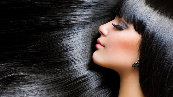 Профессиональный кератин-17. Гладкие шелковистые сильные волосы на 2-6 месяцев за один сеанс!