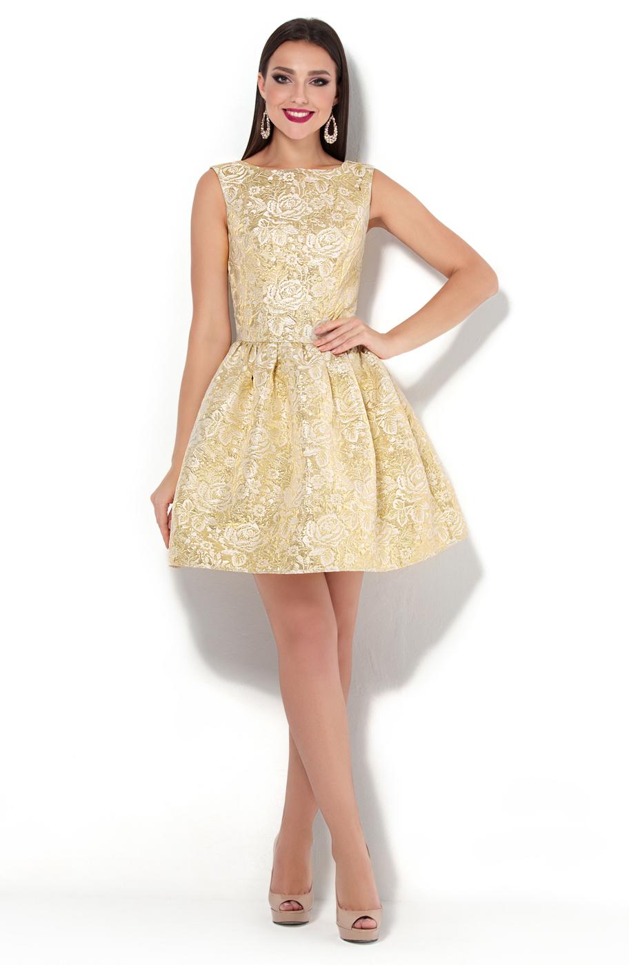 Сбор заказов. Don*na Sag*gia -одежда для изящных модниц. Шикарная новогодняя коллекция! Огромный выбор стильных платьев, юбок, блузок! Выкуп 65!