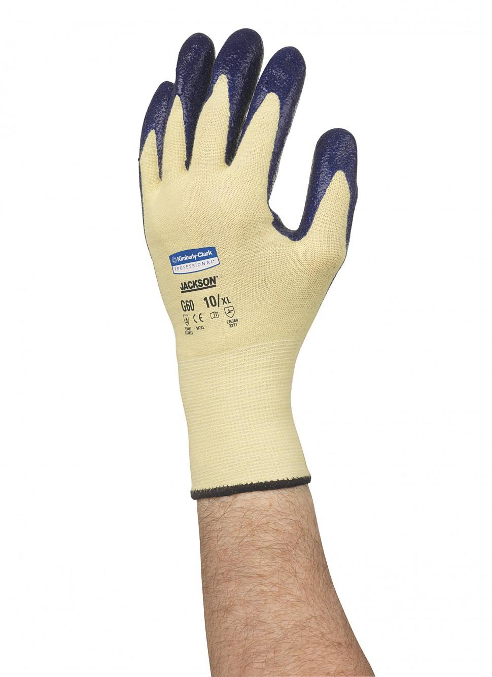 **Супер распродажа!*Ваши руки под надежной защитой!!!Всего 35р за нереально крутые перчатки для дачников и рабочих!Не боятся растворителей!В рознице в 4 раза дороже!12 Новинка перчатки для стекла!