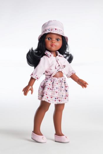 Сбор заказов. Потрясающие испанские ванильные куклы и пупсы от Pa*ola Re*ina-4! Игровые кухни, оружие, муз.инструменты, игрушки для малышей! Отличные подарки к Новому году! Pаспродажа фигурок Pa*po cо скидкой 50%! Экспресс!